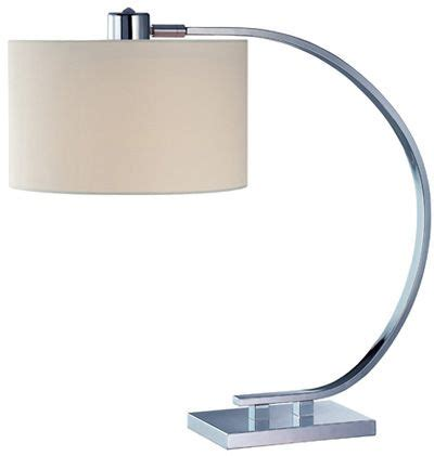 urn style table ls 157 best lighting images on light fixtures