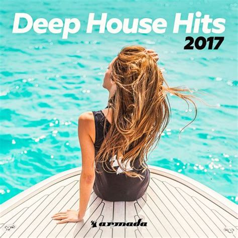 download mp3 armada ful album deep house hits 2017 armada music mp3 buy full tracklist