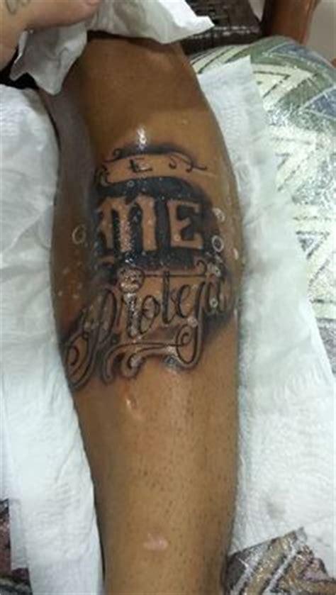 tattoo love neymar heartsoftruth neymar s new tattoo ney part 2