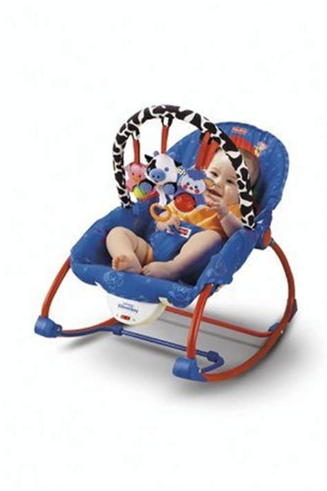 fisher price linkadoos magical mobile swing baby online store products activity swings bouncers