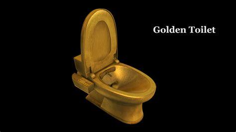 golden toilet koei tecmo announces upcoming release and pre order bonus