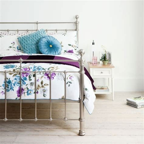 Bedroom Wallpaper Marks And Spencer Roses For Your Bed Bedlinen 10 Of The Best