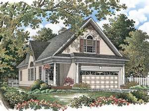 House Plans For Narrow Lots With Garage 17 Best Photo Of House Plans For Narrow Lots With Garage