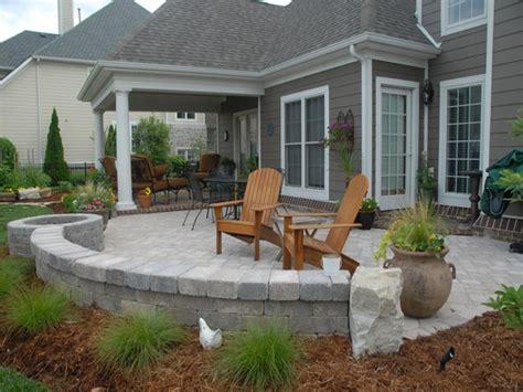 Patio pavers designs, paver patio designs backyard patio