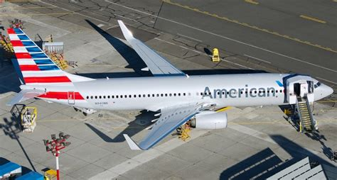 vnaflyer american airlines mistakenly discounts airfare by 90 you won t believe what they did