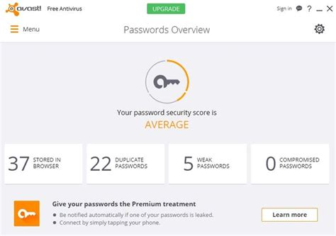 best free antivirus protection top 10 best antivirus 2017 pc edition antivirus