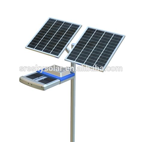 solar home appliances china cheap home appliances small solar energy product