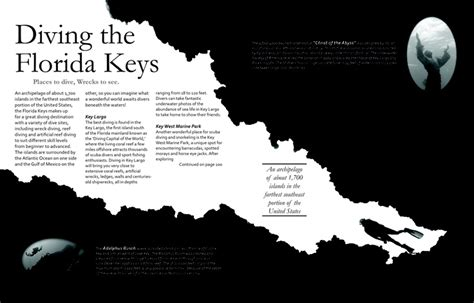 layout design ideas indesign magazine layout actually done in photoshop and indesign