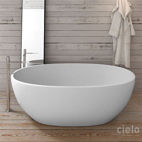 vasca da bagno in vasche da bagno colorate di design vasche bagno ceramica