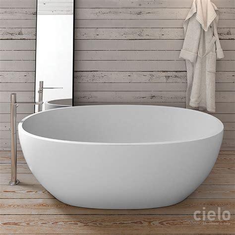 vasca da bagno vasche da bagno colorate di design vasche bagno ceramica