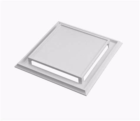 broan bathroom fan cover replacement broan 174 replacement grille and spring