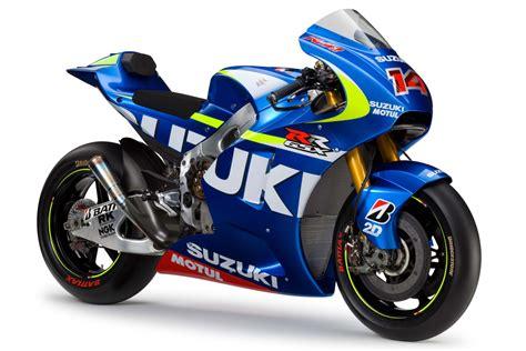 New Suzuki Motorcycle All New Suzuki Gsx R1000 Rumored To Surface As 2016 Model