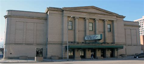 city auditorium colorado springs city auditorium wikiwand