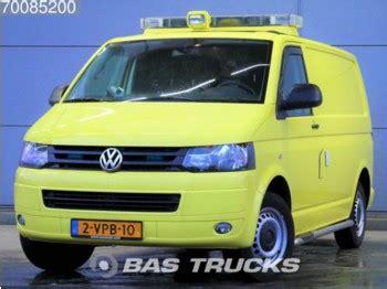 Vw Transporter 2 0 Tdi Ambulance vauxhall movano 3500 2 5cdti gifa collet ambulance