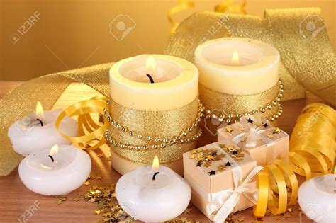 pictures of beautiful candles beautiful candles gifts and