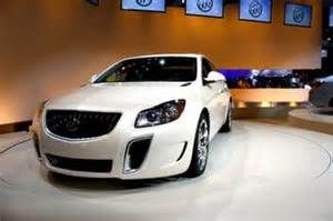 Average Age Of A Buick Owner Buick Regal 171 Coulter Motor Company