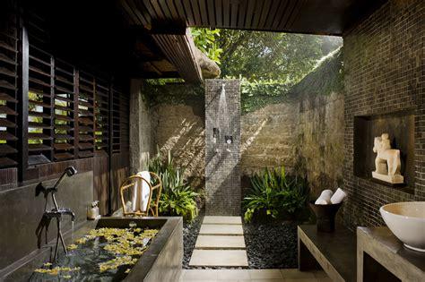 Beach Themed Bathroom » Home Design 2017
