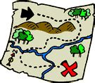map graphics free map clip map graphics