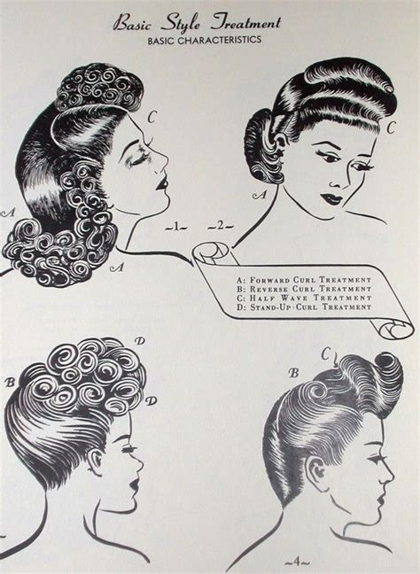 Vintage Wedding Hair Stylist by Best 10 1950s Hair Ideas On Vintage Hair 50s