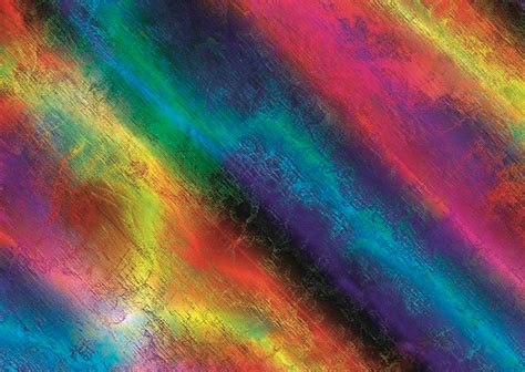 interesting colors colorful interesting textures hue backgrounds color