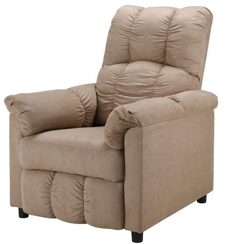 slim recliner slim recliner chair nursery imgbb com