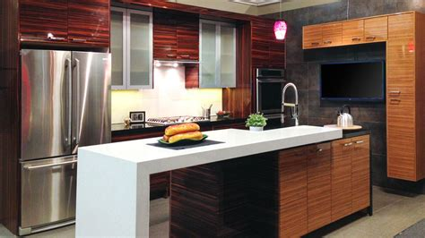 Bay Area Kitchen Cabinets China Kitchen Cabinet Industry The New Way Home Decor