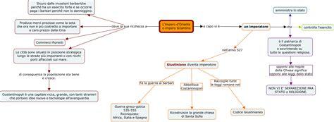 impero ottomano riassunto impero bizantino mappa concettuale qr89 187 regardsdefemmes