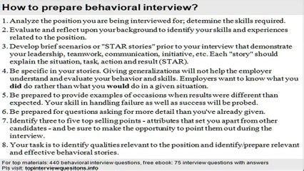 job interview questions and answers 11 728 jpg cb 1318709236
