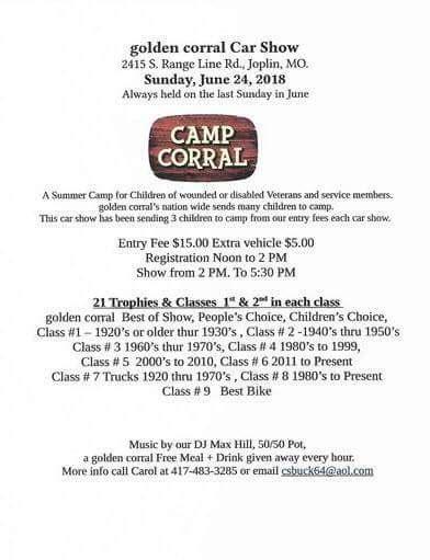 Window Decals Joplin Mo by July 8 2018