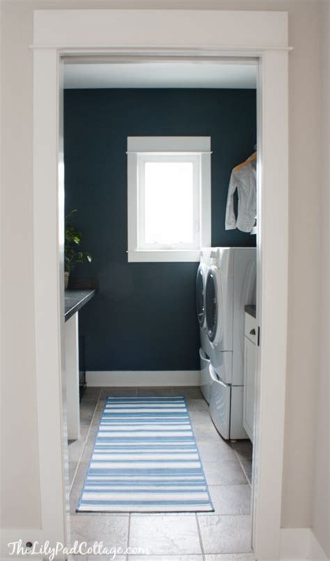1000 images about laundry room ideas on laundry cart home decor hacks and board paint