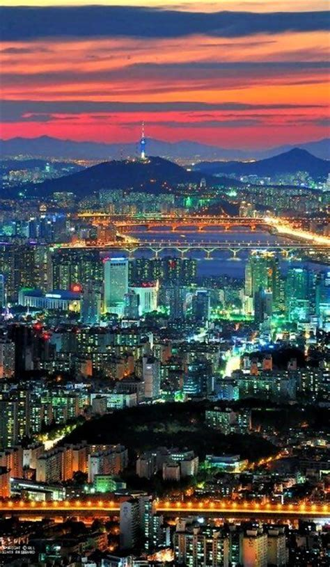 215 Best Korean Culture Images On Pinterest South Korea