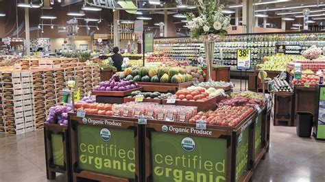 walden book store cincinnati will kroger buy whole foods market wall