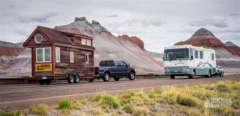 tiny houses wiki file tiny house giant journey in the petrified forest and