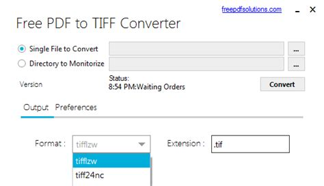 free jpg to pdf converter software for pc download afp to tiff converter downloadlawyer