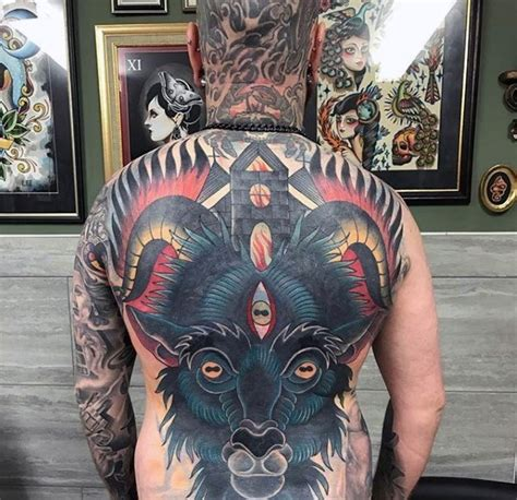 tattoo back cover 60 cover up tattoos for men concealed ink design ideas