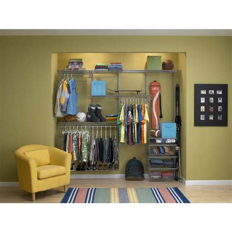 Closetmaid Adjustable Wire Shelving 17 Best Images About Laundry Room On Washer