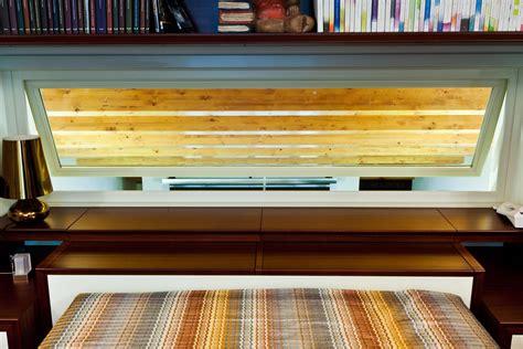 mobile per da letto mobile in legno su misura di design per l arredo della