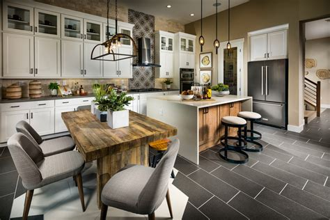 Home Design Show In Las Vegas by Reno Nv New Homes For Sale Sierra Creek At Bella Vista Ranch