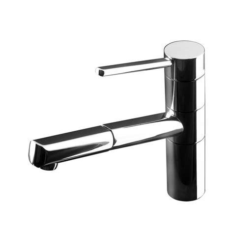 rubinetti cucina gessi 19 best rubinetti cucina images on kitchen