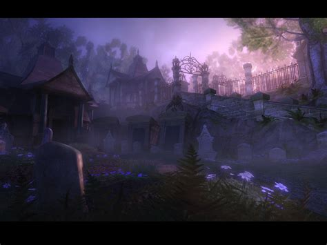 Fable Part One morality and gamer guilt in fable 2