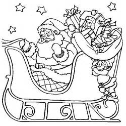 christmas coloring pages disney coloring pages