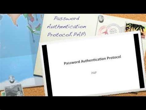 wireshark tutorial greek technicolor ppp username password disclosure and more