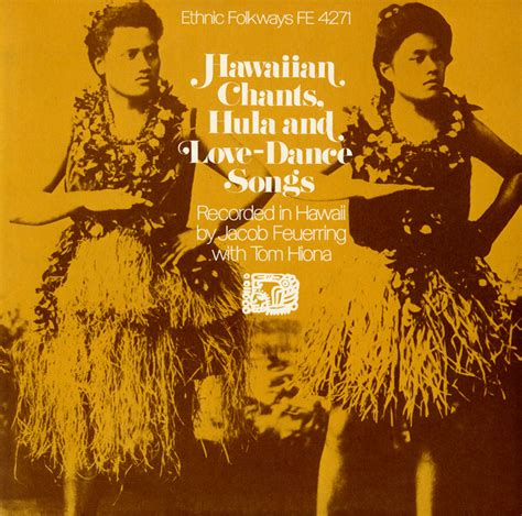 traditional hawaiian chants hawaiian chants hula and songs smithsonian