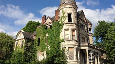 abandoned places in indiana abandoned places in indiana america 2016 haunted places