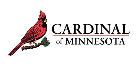 cardinal of minnesota ltd rehabilitation services