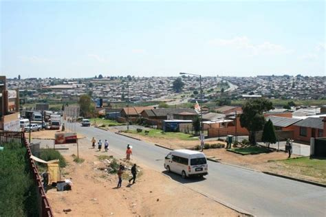 soweto sections soweto townships