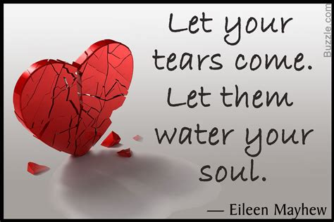 Broken Heart3 reading these broken quotes will help you heal from