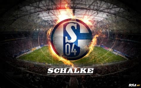 Home Design App Iphone Free download schalke04 fc wallpapers for android appszoom