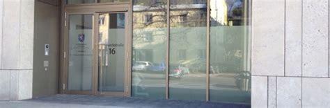 Sichtschutzfolien Fenster Schweiz by Glasdekorfolie Wenn Glas Nicht Mehr Durchsichtig Sein