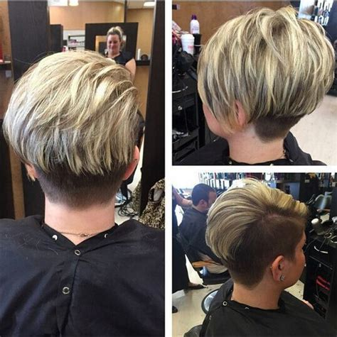 back short hair shots 20 newest bob hairstyles for women easy short haircut